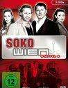SOKO Wien - Staffel 2 (3 Discs) Poster