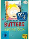 South Park: Butters kleine Box (2 Discs) Poster