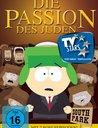 South Park: Die Passion der Juden Poster