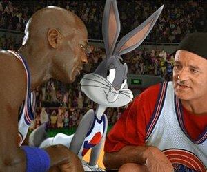 "Michael Jordan nennt seinen Wunsch-Nachfolger für ""Space Jam 2"""