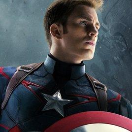 """""""Spider-Man"""": Captain America-Darsteller Chris Evans wünscht sich Gastauftritt"""