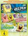 SpongeBob Schwammkopf - Das Beste aus Bikini Bottom (3 Discs) Poster