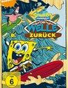 SpongeBob Schwammkopf - Die Welle zurück Poster