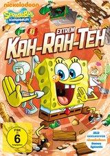 SpongeBob Schwammkopf - Extrem-Kah-rah-teh Poster