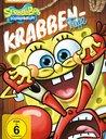 SpongeBob Schwammkopf - Krabben-Tage Poster