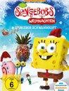 SpongeBob Schwammkopf - SpongeBobs Weihnachten Poster