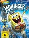 SpongeBob Schwammkopf - Wikinger Abenteuer Poster