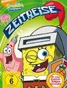SpongeBob Schwammkopf - Zeitreise Poster