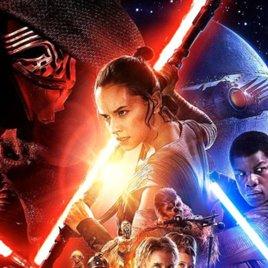 """""""Star Wars 8"""": Möglicher Titel könnte verräterische Einblicke geben"""