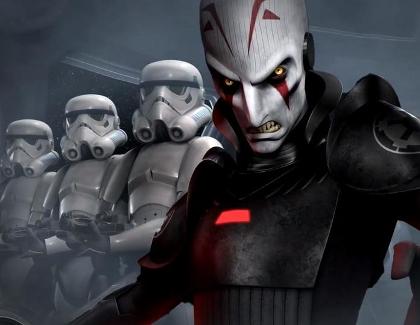 star wars the clone wars alle folgen deutsch