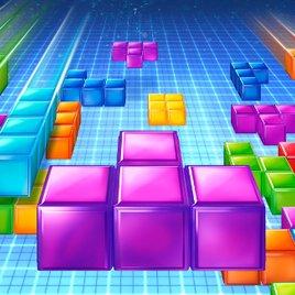 """""""Tetris""""-Film: Das Computerspiel kommt als Trilogie in die Kinos"""