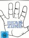 The Dead Zone - Die erste Season Poster