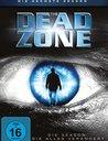 The Dead Zone - Die sechste Season (3 Discs) Poster