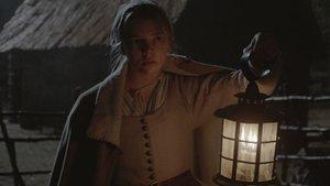 """""""The Witch"""" – die Kritik"""
