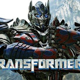 """""""Transformers 5"""": Erstes Bild kündigt den Beginn der Dreharbeiten an"""