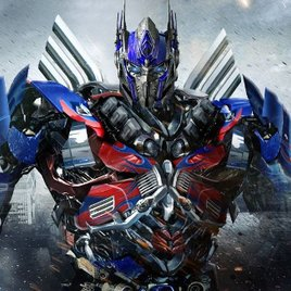 """""""Transformers 5"""": Kurzer Teaser kündigt Titel des nächsten Films an"""