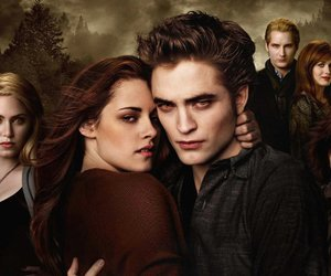 """Anna Dressed in Blood"": Romantische Film-Reihe löst ""Twilight"" ab"