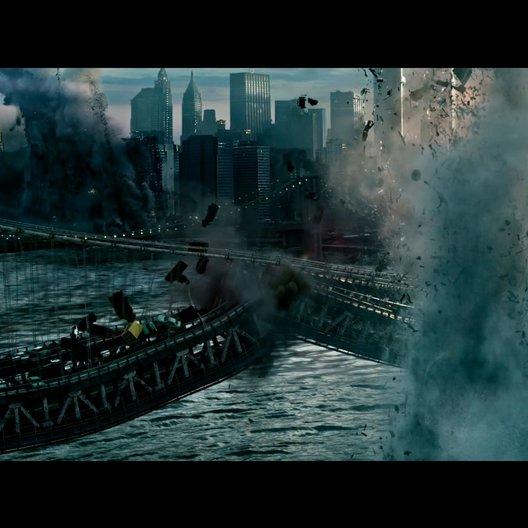 X Men Apocalypse - Filmtipp Poster