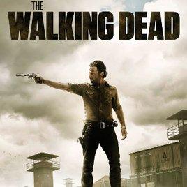 """""""The Walking Dead"""": Warum niemand vor dem baldigen Serien-Tod sicher ist"""