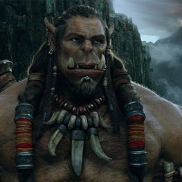 """Warcraft"" – die Review"