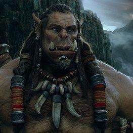 """Warcraft"" – die Review"