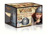 Wickie und die starken Männer (Helm Edition) Poster