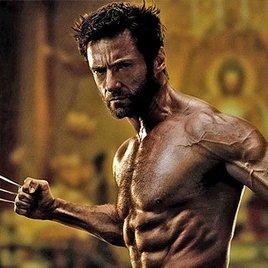 """Gegner von """"Wolverine 3"""" durchgesickert"""