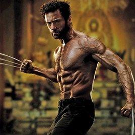 """Die Zukunft der """"X-Men"""": Wolverine könnte weiblich werden"""