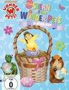 Wonder Pets! - Ostern mit den Wonder Pets Poster