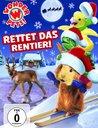 Wonder Pets! - Rettet das Rentier! Poster