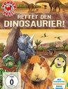 Wonder Pets! - Rettet den Dinosaurier! Poster