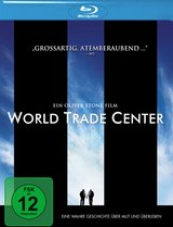 World Trade Center (Einzel-Disc) Poster