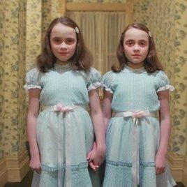 Klein, aber oho: Die 10 gruseligsten Kinder aus Horrorfilmen
