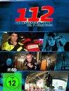 112 - Sie retten dein Leben, Vol. 7, Folge 97-110 Poster