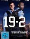 19-2 - Die komplette erste Staffel Poster