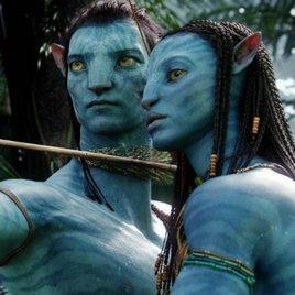 """Der Erfolgshit """"Avatar"""" wird in unerwarteter Form fortgesetzt"""