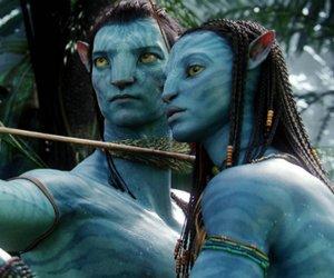 """""""Avatar""""-Fans können schon vor der Fortsetzung nach Pandora zurückkehren"""