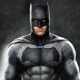 Ihr wusstet bestimmt nicht, dass diese Schauspieler fast Batman geworden wären
