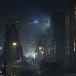 """BFG – Big Friendly Giant"" – die Kritik"