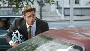 Eine der schlimmsten Erfahrungen in seinem Leben: Warum Brad Pitt diesen Film bereut
