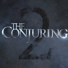 Conjuring 2: Mann verstirbt bei Vorführung - und verschwindet danach