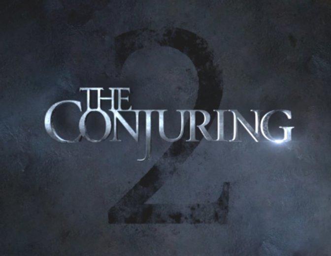 Conjuring 2 Todesfall