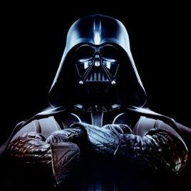 """Rogue One: Erste Details zur Rückkehr von Darth Vader begeistern """"Star Wars""""-Fans"""