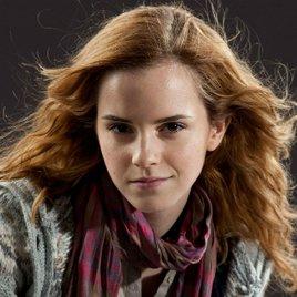Harry Potter and the Cursed Child: Hermine-Darstellerin Emma Watson äußert sich zur Fortsetzung