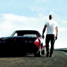 Fast & Furious 8: Video zeigt die neuen beeindruckenden Autos