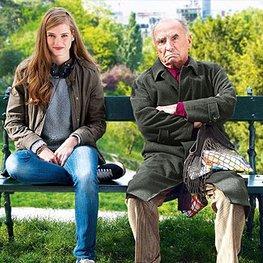 """Frühstück bei Monsieur Henri"" – die Kritik"