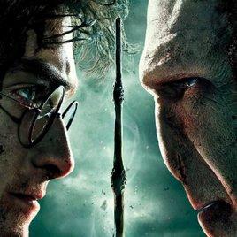 Harry Potter: Wurde uns das Ende schon früh in den Filmen verraten?