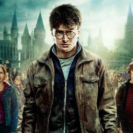 """J. K. Rowling enthüllt Geheimnisse der neuen """"Harry Potter""""-Häuser"""