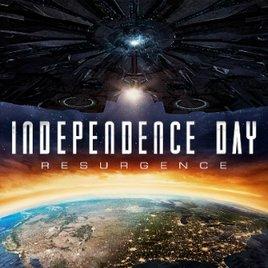 Independence Day 2: In dieser Action-Szene bricht die Apokalypse herein