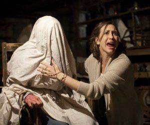 """Die 10 besten Horror-Szenen von """"Conjuring""""-Regisseur James Wan"""
